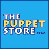 The Puppet Store coupons