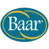 Baar coupons