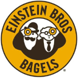 Einstein Bros. Bagels coupons