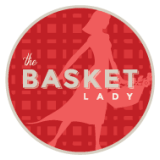 The Basket Lady coupons