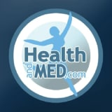 Health And Med coupons