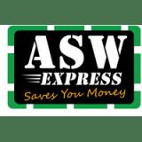 Art Supply Warehouse coupons