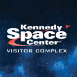 Kennedy Space Center coupons