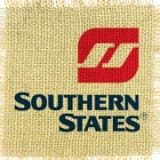 Southern States Cooperative coupons