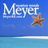 Meyer Real Estate coupons
