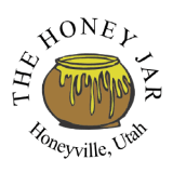The Honey Jar coupons