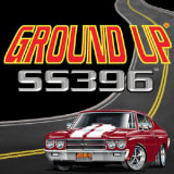 GROUND UP SS396 coupons