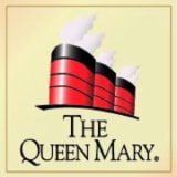 The Queen Mary coupons