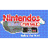 Nintendos For Sale coupons
