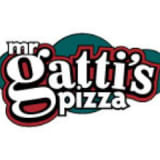 Gatti's Pizza coupons