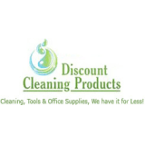 Discount Cleaning Products coupons