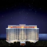 Beau Rivage Hotel And Casino coupons