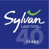 Sylvan Learning Systems coupons
