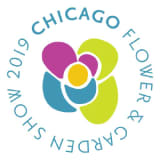 Chicago Flower & Garden Show coupons