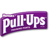 Pull Ups coupons