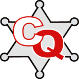 Copquest coupons