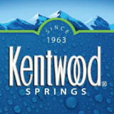 Kentwood Springs coupons