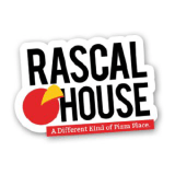Rascal House Pizza coupons