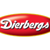 Dierbergs coupons