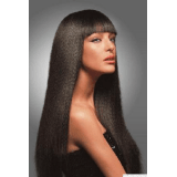 Hair Wig Harlem coupons