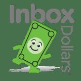 InboxDollars.com coupons