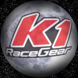 K1 Race Gear coupons