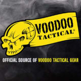 Voodoo Tactical coupons
