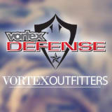 Vortex Defense coupons