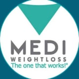 MEDI Weightloss Clinics coupons