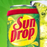 Sun Drop coupons