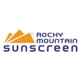 Rocky Mountain Sunscreen coupons