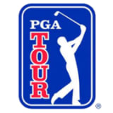 PGA Tour Superstore coupons