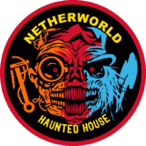 Netherworld coupons