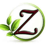 Z Natural Foods coupons