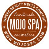 Mojo Spa coupons