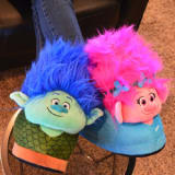 Snooki Slippers coupons