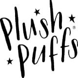 Plush Puffs coupons