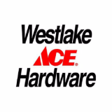 Westlake Hardware coupons