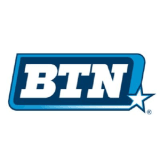 Big Ten Network coupons