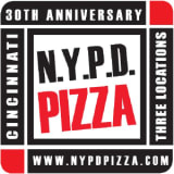 N.Y.P.D. Pizza Delivery coupons