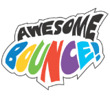 Awesome Bounce coupons