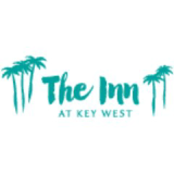 The Inn At Key West coupons