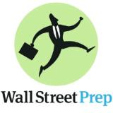 Wall Street Prep coupons
