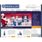 Dermagist coupons
