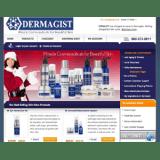 Dermagist coupons