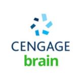 CengageBrain coupons