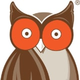 Hooters Casino coupons