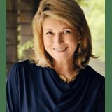Martha Stewart Living coupons