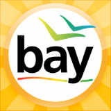 Bay Photo Lab coupons