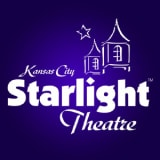 Kansas City Starlight Theatre coupons